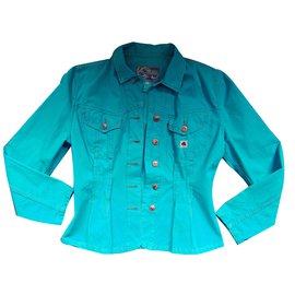 Kenzo-Jacket-Blue