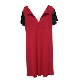 luxe et mode Twin Set occasion - Joli Closet d690e0fa1562