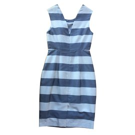 Burberry-Burberry cocktail dress-Multiple colors