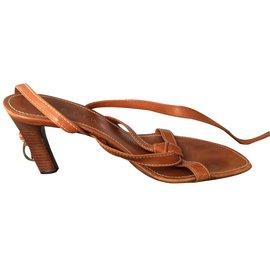 Céline-Sandals-Other