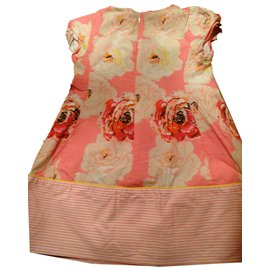 Autre Marque-Girl Dress-Multiple colors