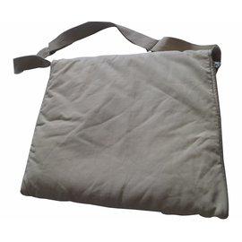 Burberry-Bags-Beige