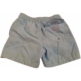 Polo Ralph Lauren-Shorts-Blue