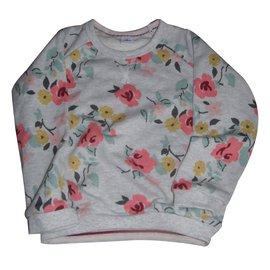 Petit Bateau-Sweaters-Multiple colors