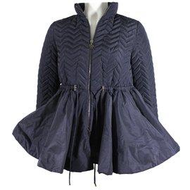 Moncler-Jacket-Blue