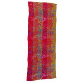 Kenzo-etole-Multicolore