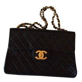 Sac de luxe occasion - Joli Closet 49b1f475b6e