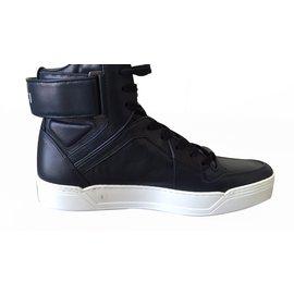 best supplier best shoes temperament shoes basket gucci homme montante