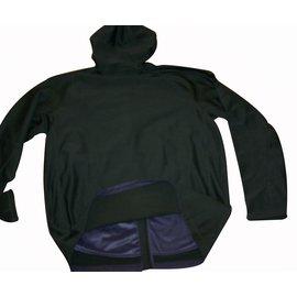 The North Face-Teeshirt-Khaki