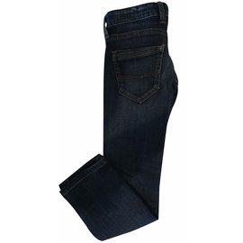 Pepe Jeans-Pants-Blue