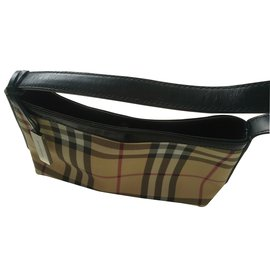 Burberry-Clutch bags-Multiple colors
