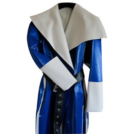 Céline-Coat-Blue