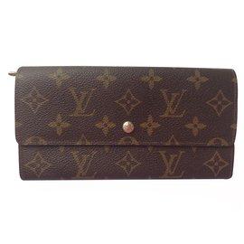 Louis Vuitton occasion - Joli Closet 1df90523489
