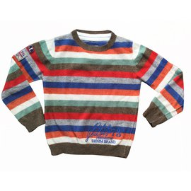 Pepe Jeans-Sweater-Multiple colors