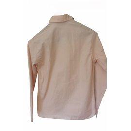 Autre Marque-Shirt Bill Tornade-Other