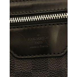 Louis Vuitton-Messenger-Bleu