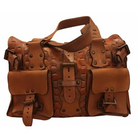 Mulberry-Roxanne in Rio Leather-Other