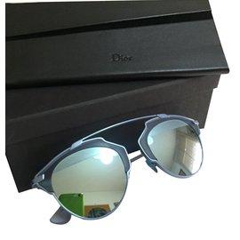 Dior-Dior so Real new collection-Bleu