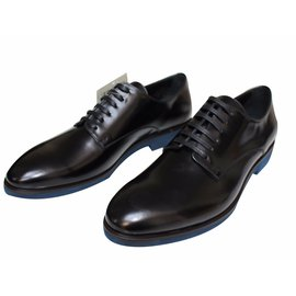 19afd9a43e8c Chaussures homme Fendi occasion - Joli Closet