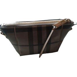 Burberry-Handbags-Other