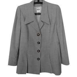 Céline-Jackets-Multiple colors