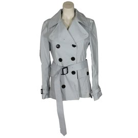 Burberry-Trench-Blue