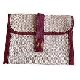 Hermès-Jige-Other