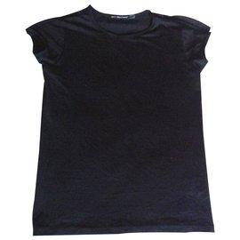 tops-tee-shirt-marithe-et-francois-girbaud-noir-a.jpg f5603e88ae3