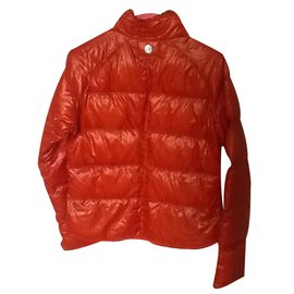 Hermès-Plumino-Orange