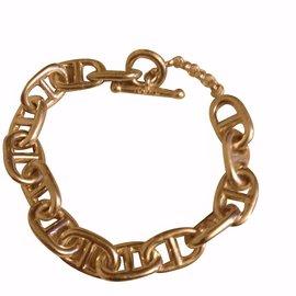 Autre Marque-bracelet Murat-Argenté