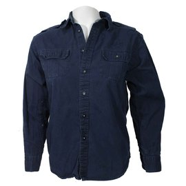 Polo Ralph Lauren-shirt-Blue