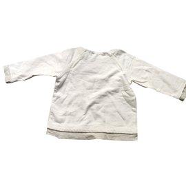 Ikks-Sweaters-Grey