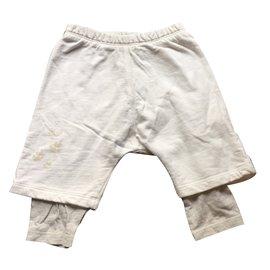 Ikks-Pantalons garçon-Gris