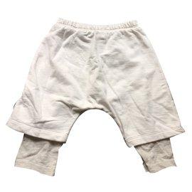 Ikks-Pants-Grey