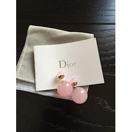 Dior-Tribal-Rose