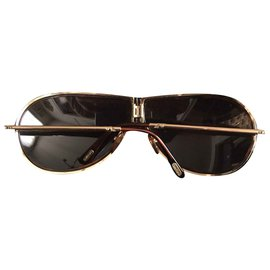 Tom Ford-Sunglasses-Ebony