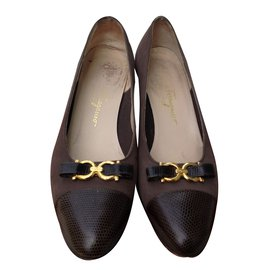 Occasion Chaussures Closet Closet Luxe Chaussures Joli Closet Joli Occasion Joli Chaussures Luxe Luxe Occasion Chaussures 7f7Axg