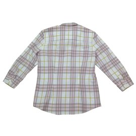 Burberry-Top-Multiple colors