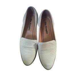 luxe et mode occasion - Joli Closet fdde56a906b