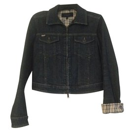 Burberry-Jacket-Blue