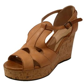 Chloé-Sandals-Other
