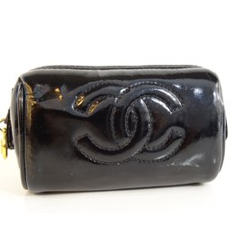 Chanel-Purse-Other