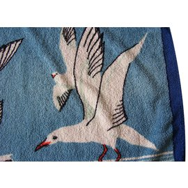 Hermès-Towel-Multiple colors
