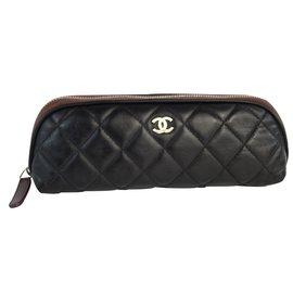 luxe et mode occasion - Joli Closet 5219cfec4b1