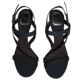 Christian Dior-Sandals-Other