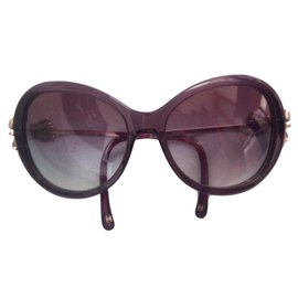 Chanel-OVERSIZE-Purple