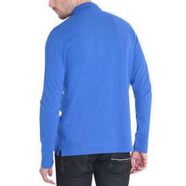 Italia Independent-Shirt-Blue