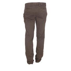 Ballantynes-Pantalons homme-ébène