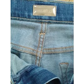Mother-Jeans-Blue