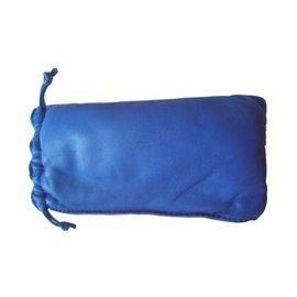 Hermès-Pilo-Blue